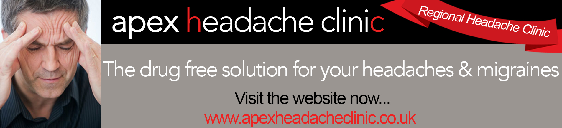 headache-clinic-banner-new