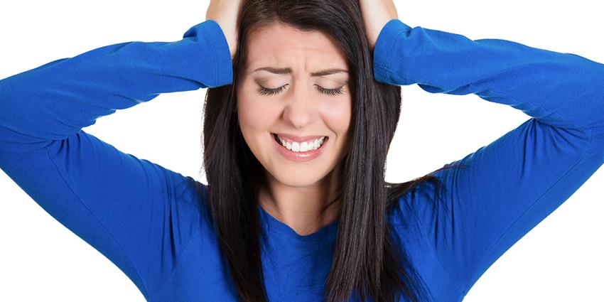 Headache, migraine, vertigo, tinnitus